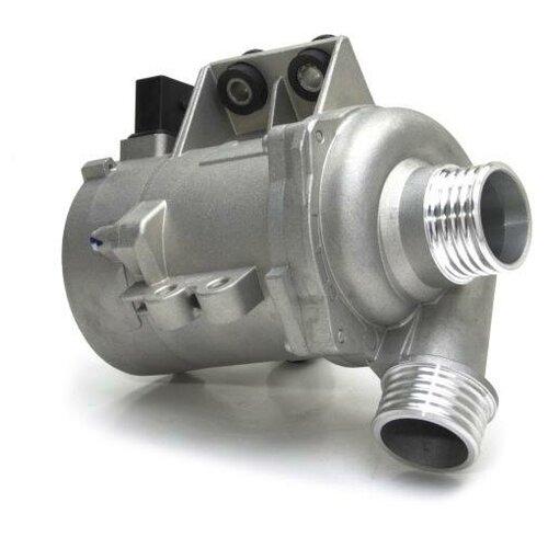PATRON PCP009 Насос водяной электрический BMW E91/E93/E60/E61/E65/E83/E70 2.5-3.0i 05- купить