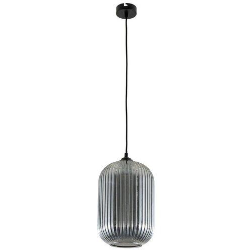 Потолочный светильник Arte Lamp Arwen A1903SP-1BK, E27, 60 Вт потолочный светильник arte lamp ferrico a9183sp 1bk e27 60 вт