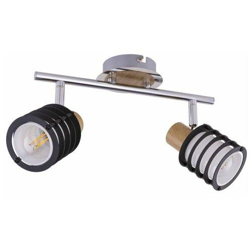 Светильник Globo Lighting Vici 54816-2, E14, 80 Вт недорого