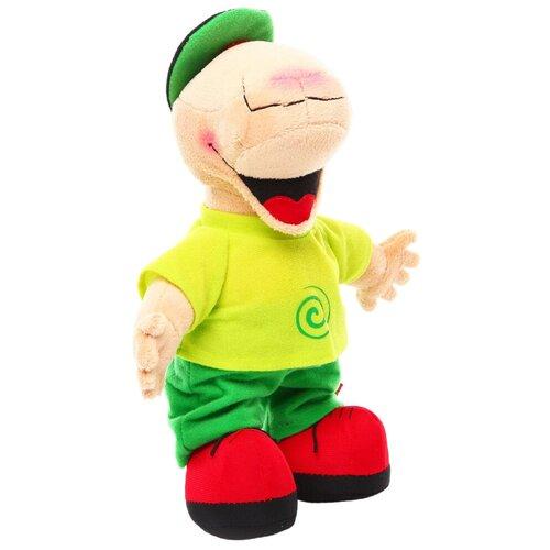 Мягкая игрушка Bondibon Бондибон 25 см