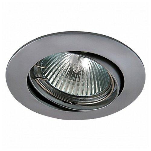 Встраиваемый светильник Lightstar Lega HI 011029