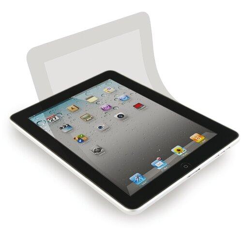 "Защитная пленка iBest для iPad 2 9.7"" глянцевая прозрачный"