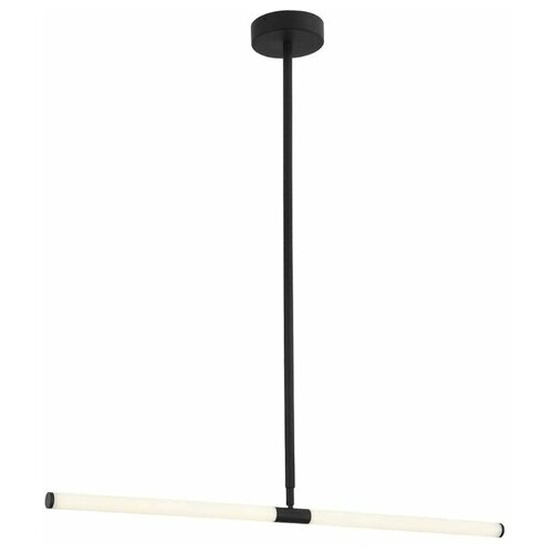 Светильник светодиодный ST Luce Bisaria SL393.403.02, LED, 20 Вт