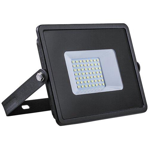 Прожектор светодиодный 20 Вт Feron LL-919 4000K