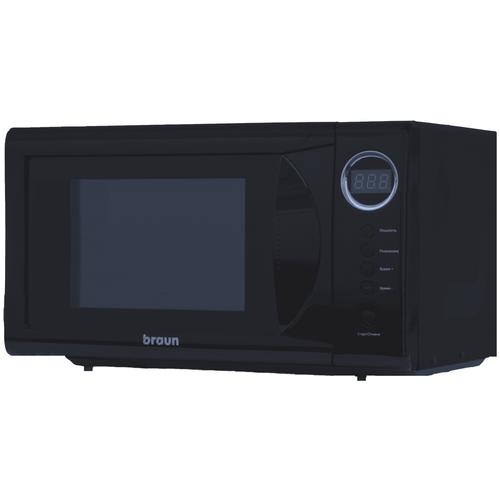 Микроволновая печь Braun MWB-20D03B