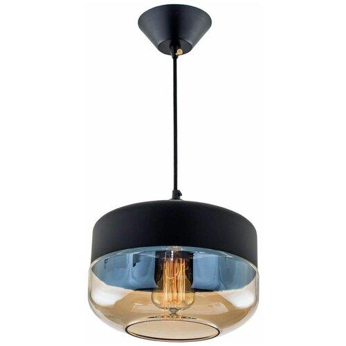 Светильник Citilux Эдисон CL450208, 75 Вт светильник citilux модерн cl560111 e27 75 вт
