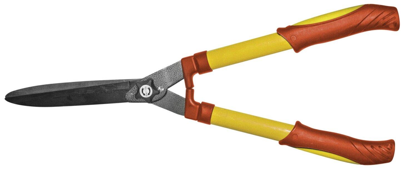 Садовые ножницы Frut 401053