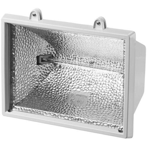Прожектор галогенный 1000 Вт STAYER MAXLight 57105-W