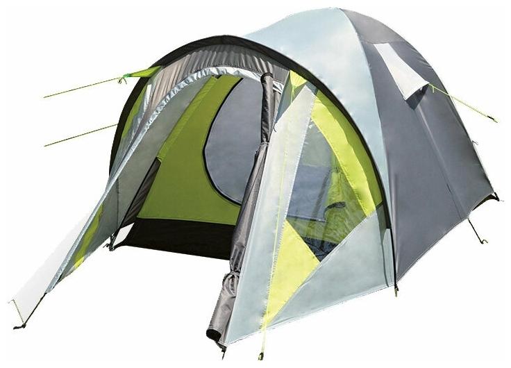 Стоит ли покупать Палатка ATEMI ANGARA 3 CX? Отзывы на Яндекс.Маркете