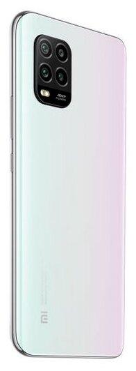 Фото #3: Xiaomi Mi 10 Lite 8/256GB