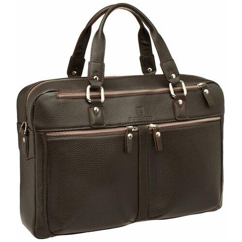 Деловая сумка Addison Brown sarah addison allen esimene öökülm