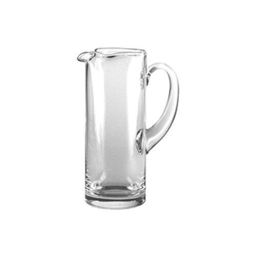 Кувшин; стекло; 1.25л, Stoelzle, арт. 4130067