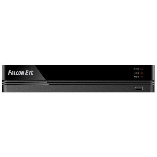 Видеорегистратор Falcon Eye FE-MHD2108