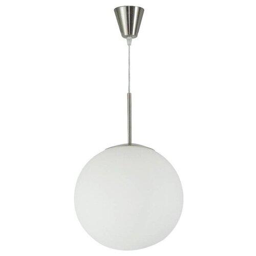 Фото - Светильник Globo Lighting Balla 1584, E27, 60 Вт globo lighting balla 1584 60 вт