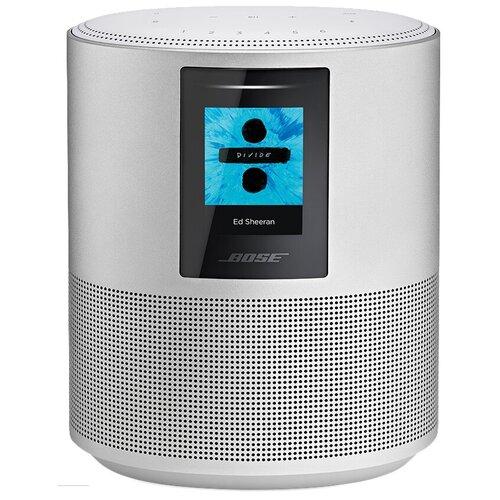 Умная колонка Bose Home Speaker 500, white