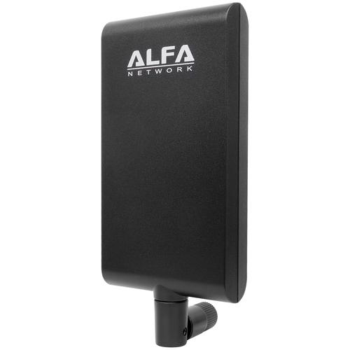 Антенна ALFA Network APA-M25