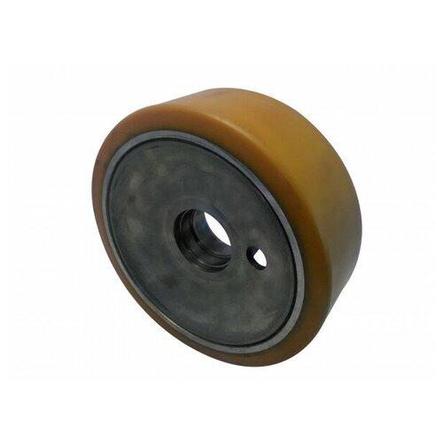 Комплектующие RADER-VOGEL 0029902329 комплектующие