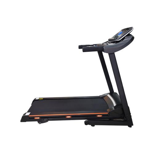 Беговая дорожка электрическая ROYAL Fitness, арт. RF-6 беговая дорожка xterra tr6 6