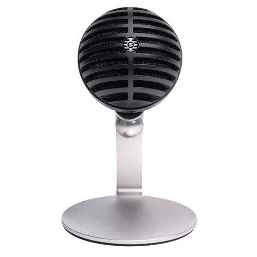 Shure MOTIV MV5C-USB Настольный цифровой конденсаторный микрофон
