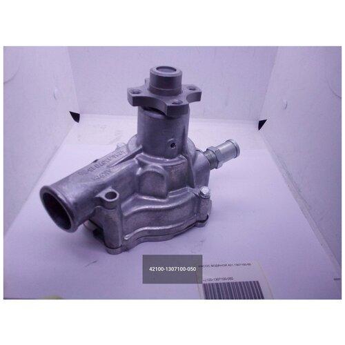 Насос водяной двигатель УМЗ-4215,4216 УМЗ для ГАЗ ГАЗель (3302) 2.5 (1994 - )
