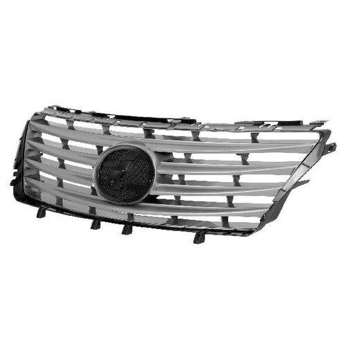 Решетка радиатора lexus es350 09-12