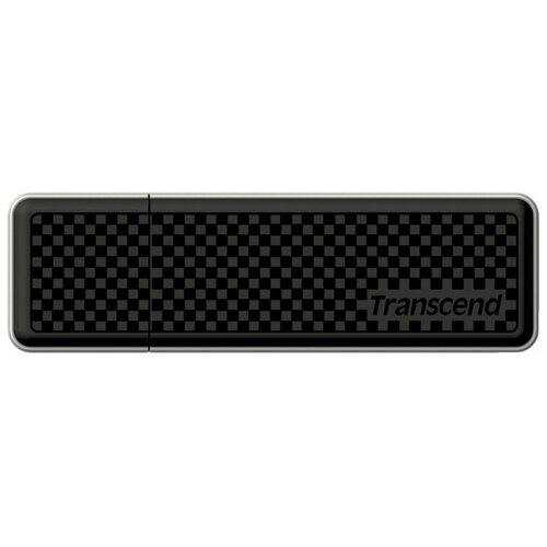 USB-накопители Transcend Флеш-накопитель Transcend JetFlash 780 (TS256GJF780)