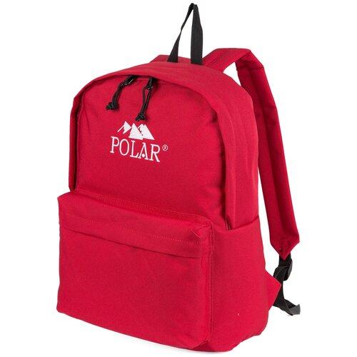 городской рюкзак 18209 синий Городской рюкзак 18209 красный
