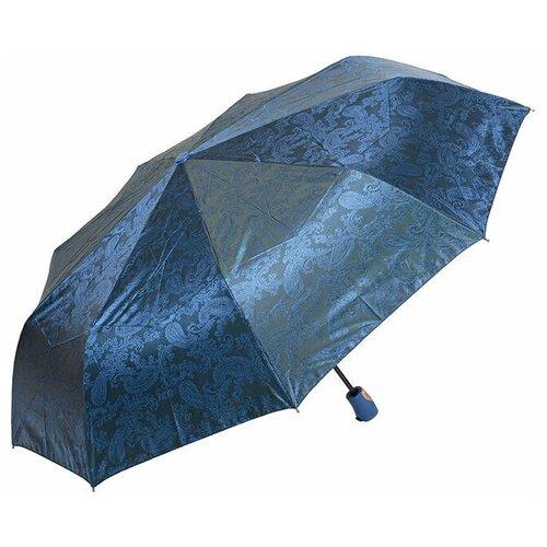 Зонт женский автомат Frei Regen 2041-5 FCJ в коробочке
