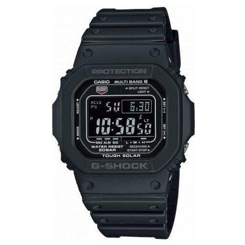 Наручные часы Casio G-Shock GW-M5610U-1BER