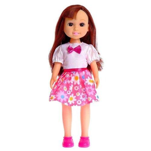Кукла классическая