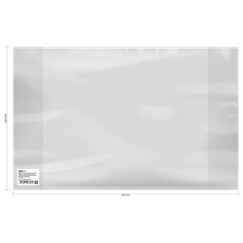Купить ArtSpace Набор обложек для учебников Петерсон, Моро ч.1, 3, Гейдман, Капельки солнца, Плешаков 265x415 мм, 140 мкм, 50 шт. бесцветный, Обложки