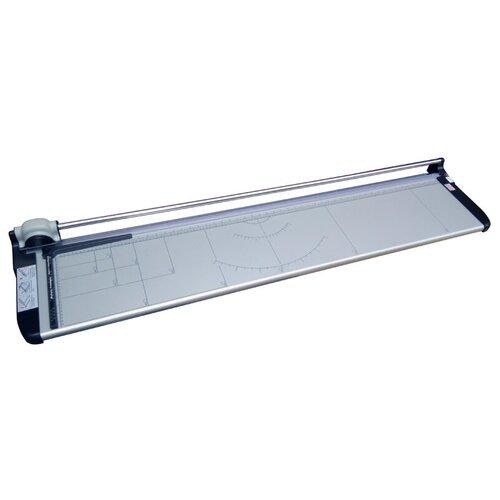 Роликовый резак для бумаги Steiger R-200 WS