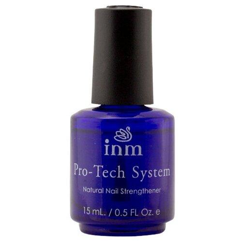 Купить Средство для ухода INM Pro-Tech System, 15 мл