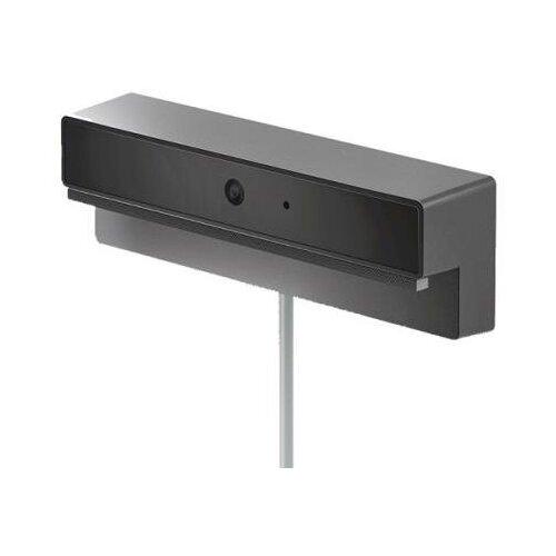 Веб-камера Xiaomi MI Webcam HD (XMSXT001TM) для ноутбука (Black)