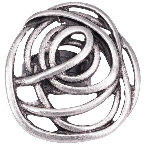 OTOKODESIGN Кольцо Клубок 4-56505, размер без размера