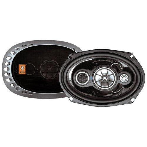 Автомобильная акустика Mystery MR 6914