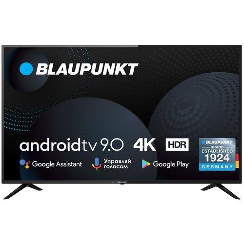 Телевизор Blaupunkt 58UN265T 58