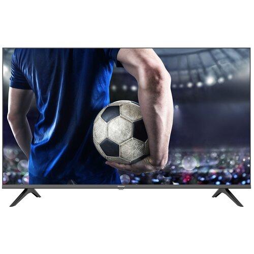 Телевизор Hisense 40AE5500F 40