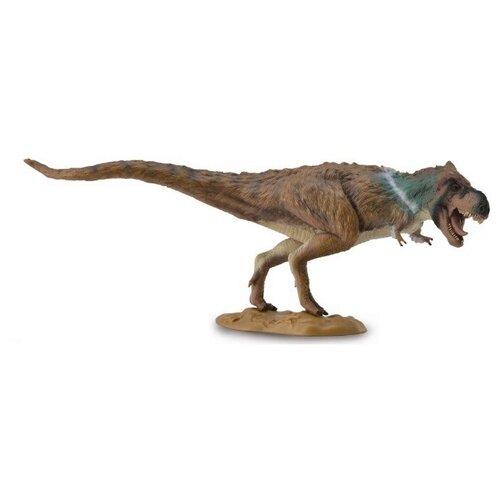 Фигурка Collecta Тираннозавр на охоте 88742 недорого