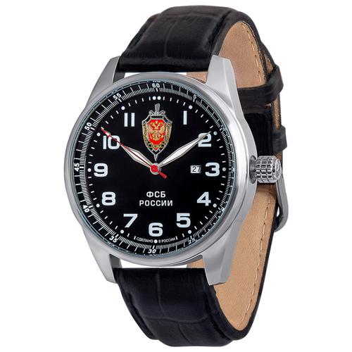 Наручные часы СПЕЦНАЗ С9370348-05
