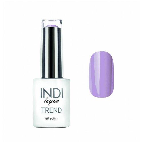 Гель-лак для ногтей Runail Professional INDI Trend классические оттенки, 9 мл, 5213 гель лак для ногтей runail professional liker 9 мл 4572