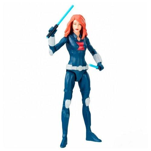 Hasbro Фигурка Hasbro Avengers Мстители 15 см