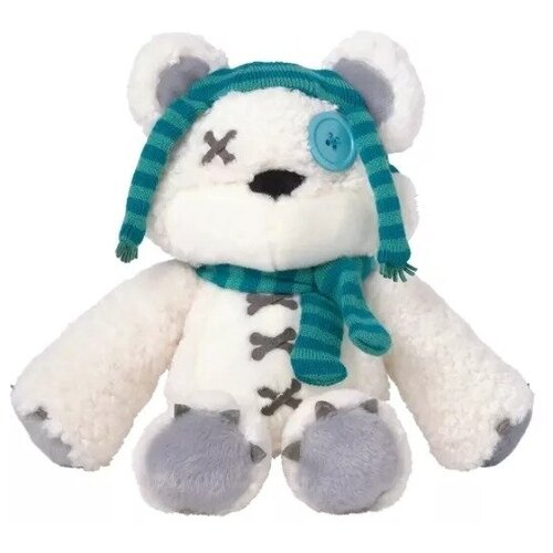 Мягкая игрушка League Of Legends: Frostfire Tibbers XL