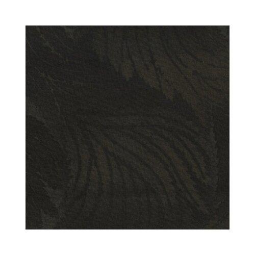 Купить Ткань для пэчворка Peppy Serenity, panel, 91*110 см, 143+/-5 г/м2 (EESSER11069-G), Ткани