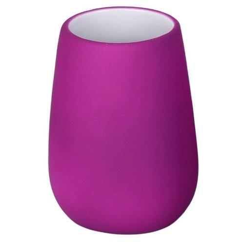 Подставка для зубных щеток/Стакан для ванны/Стакан для ванны/Стаканчик для зубных щеток/Держатель для зубных щеток, керамика, B4345-2