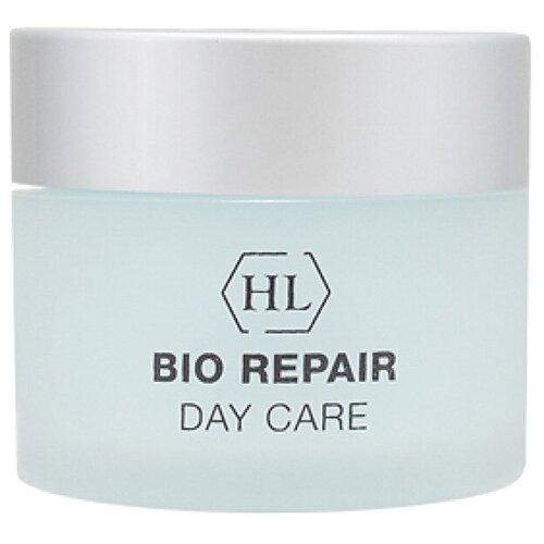 Holy Land Bio Repair Day Care SPF-15 Дневной защитный крем для лица, 50 мл