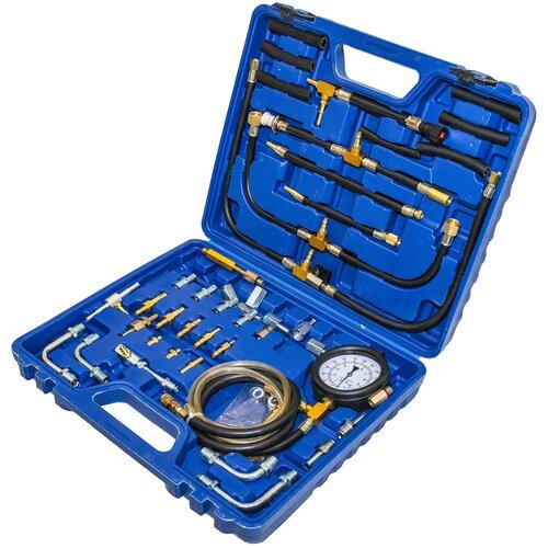 VR50502 Набор для измерения давления топлива Vertul