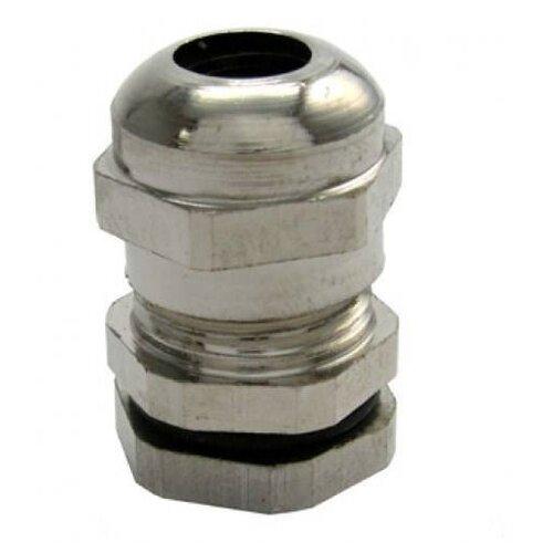 Герметичный ввод для термометра М 10 (для кабеля)