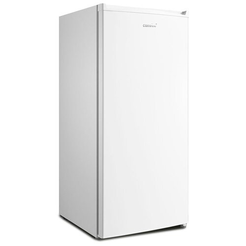 Холодильник Comfee RCD266WH1R