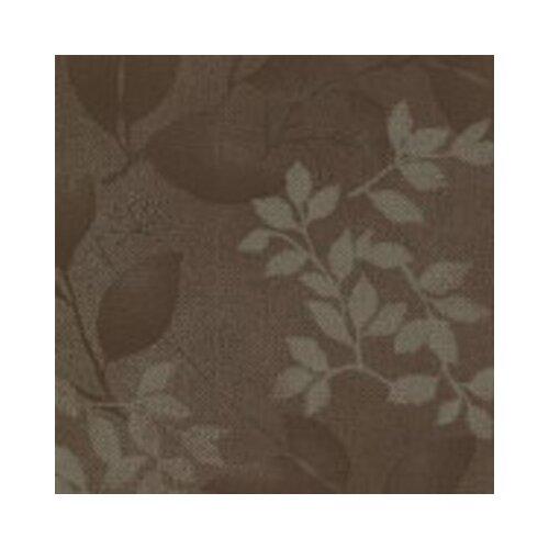 Ткань для пэчворка Peppy Serenity, panel, 91*110 см, 143+/-5 г/м2 (EESSER21866-702), Ткани  - купить со скидкой